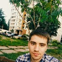 Фото Dmitriy