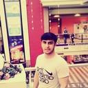 ���� Abu