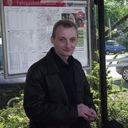 ���� Andrej