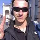 ���� Alex Kopanev