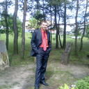 ���� Maksim