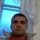 ���� Shurik