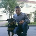 ���� Grigorie