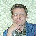 ���� Sergei