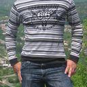 ���� Vasja