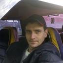���� Mihail