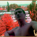 ���� RuslanAngel