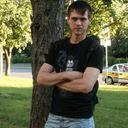 ���� Andrey