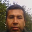 ���� Ozodbek