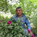 Фото Копылов