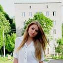 Фото ILONKA 25