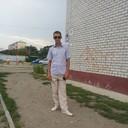 Фото Витярик
