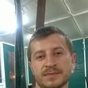 ���� Ivan