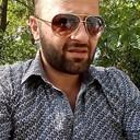 ���� Sabir