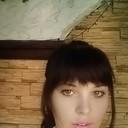 ���� Cristina
