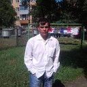 ���� prizrak2245