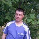 Знакомства с мужчинами Нижнеудинск