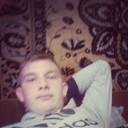 ���� Aleksey
