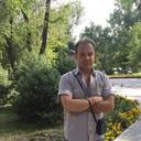 Фото Vitalik