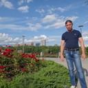 Фото dfcz
