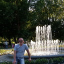 ���� Vladimir