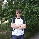 ���� Nikolay