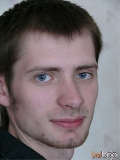 AleksDreamer