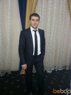Emin Hesenov