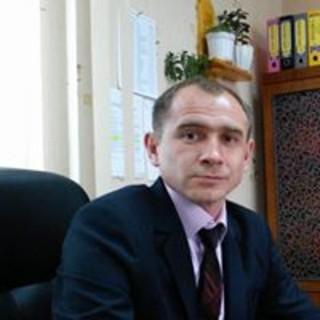 Vyacheslav