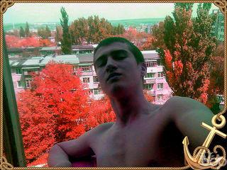 RuslanAngel