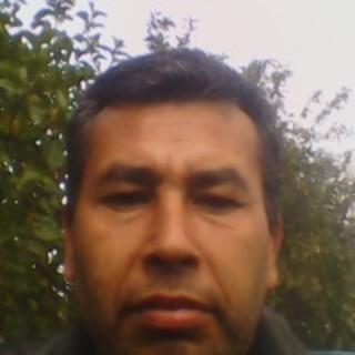 Ozodbek
