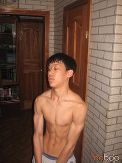 Sexy_Boy