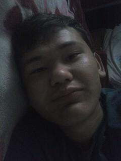 suinbay