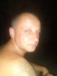 Знакомства Лубны, Андрей, 35 - объявление мужчины с фото.