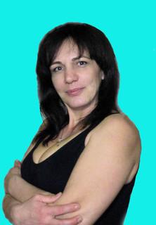 Лемони Сникет: 33 несчастья смотреть в вологде