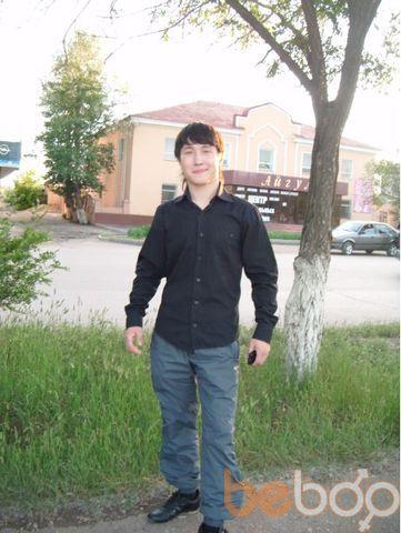 Фото мужчины Rusik, Караганда, Казахстан, 26