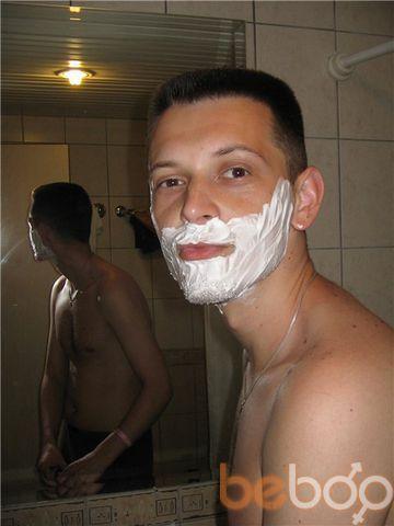 Фото мужчины kiparis, Львов, Украина, 38