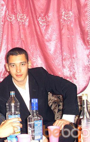 Фото мужчины maximys, Петропавловск-Камчатский, Россия, 28