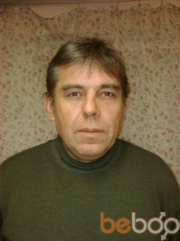 Фото мужчины vladimirleb7, Тверь, Россия, 56