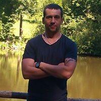 Фото мужчины Роман, Черкассы, Украина, 38