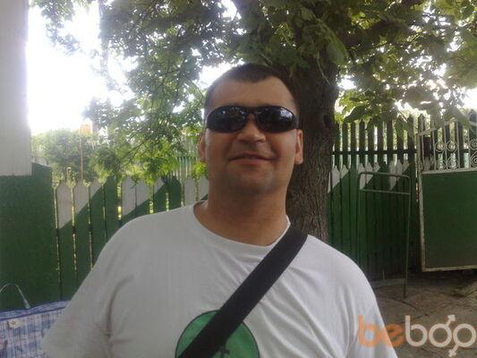 ���� ������� Aleks, ������, �������, 36