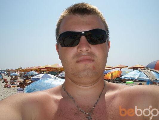 Фото мужчины Vovanchuk, Львов, Украина, 28