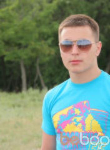 Фото мужчины sadrt, Тернополь, Украина, 36