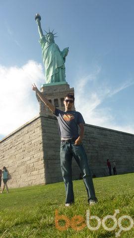 Фото мужчины Dylan, West Islip, США, 31