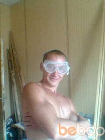 Фото мужчины Fenix, Херсон, Украина, 36
