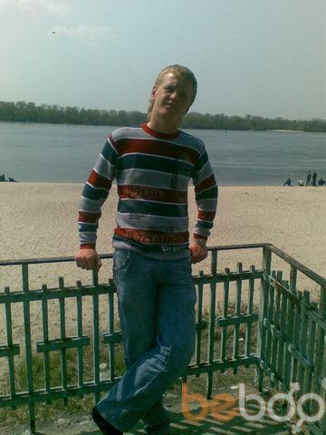 Фото мужчины DroN, Харьков, Украина, 27