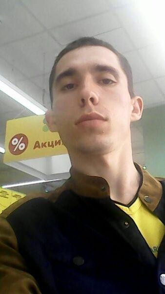 Фото мужчины Dmitry, Горячий Ключ, Россия, 25