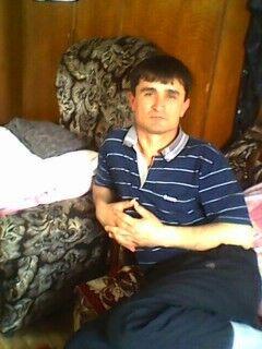 Фото мужчины said, Душанбе, Таджикистан, 38