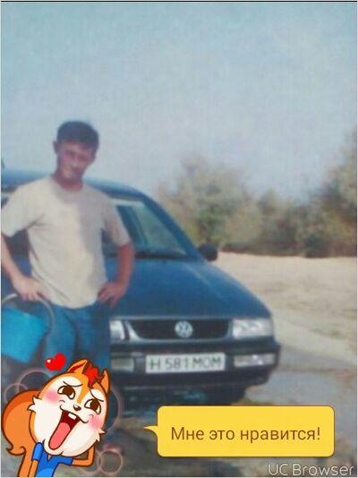 Фото мужчины Анатолий, Тараз, Казахстан, 39