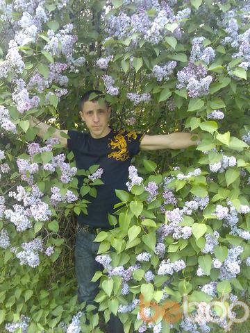 Фото мужчины zmey, Рязань, Россия, 30